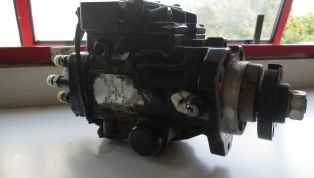 GNP-za-New-Holland-c-Percins-motor-16840.jpg