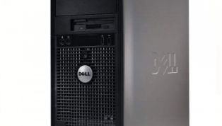 Kompyutr-Dell-OptiPlex-380-Tower-c-6-mececa-garanciya-cena14000lv-17912.jpg