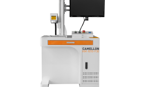 01 Camellon KM-1010-F30.png